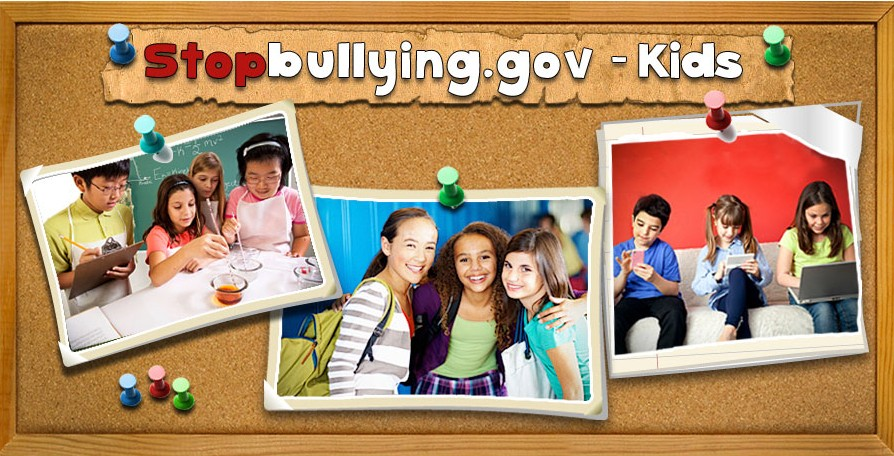 Stop Bullying.gov.jpg